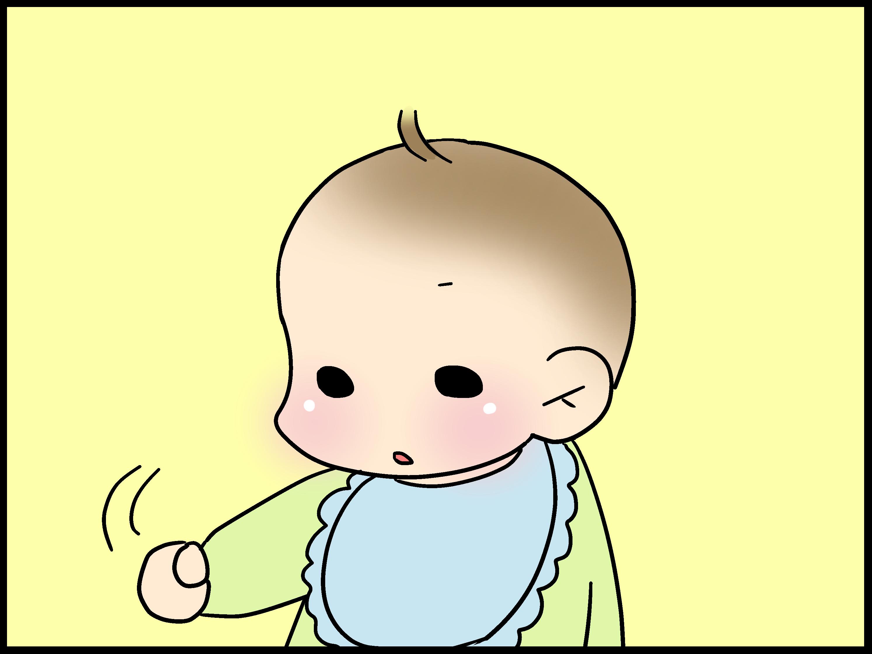 症 兆候 閉 自 赤ちゃん