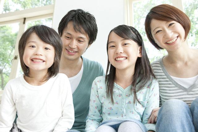 広汎性発達障害(PDD)とは?年齢別に症状の特徴を解説!(2 ...