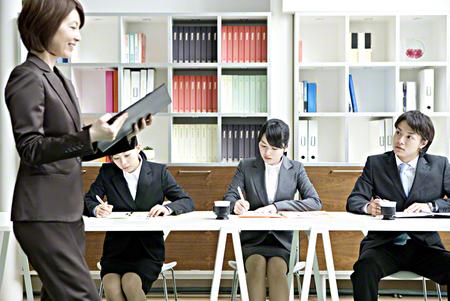 職業訓練コース情報|独立行政法人 高齢・障害・ …
