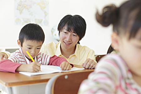 小学校 スペクトラム 軽度 自 閉 症