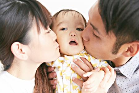 特徴 歳 発達 障害 赤ちゃん 1