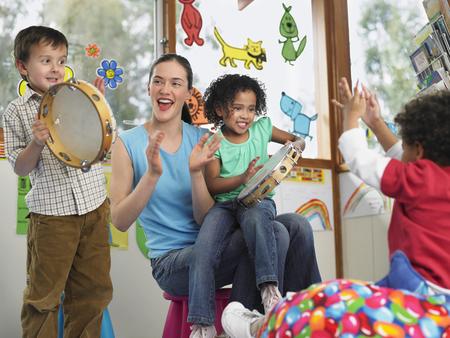 児童養護施設とは? 受けられる支援内容、利用方法、現状について ...