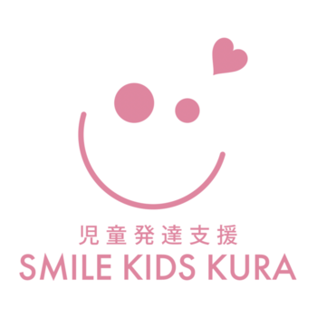 SMILE KIDS KURA
