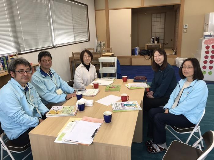 会 大阪 社会 福祉 協議
